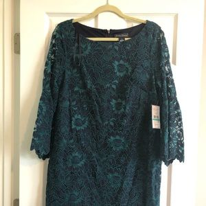 BNWT Jessica Howard dress